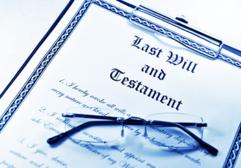 last-will-testiment-probate