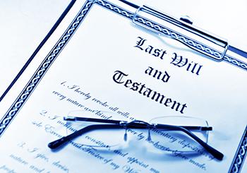 last-will-testiment-probate