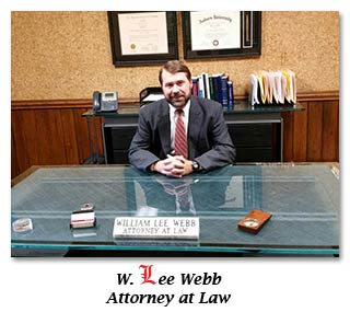 W. Lee Webb Attorney-Photo-leadin-page1